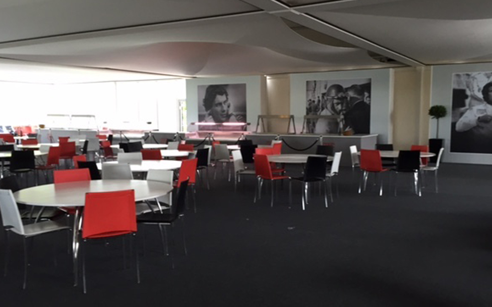 TAG-Heuer-Drivers-Club-dining-area