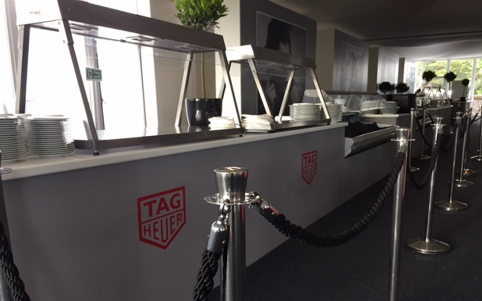 TAG-Heuer-Goodwood-Drivers-club-servery