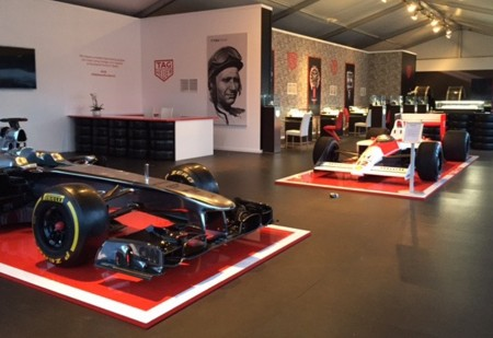 TAG-Heuer-Pavillion-Racing-cars