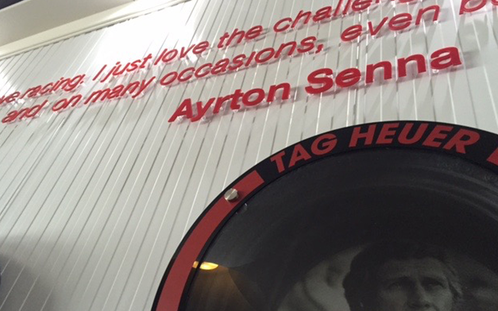 TAG-Heuer-Senna-quote-2