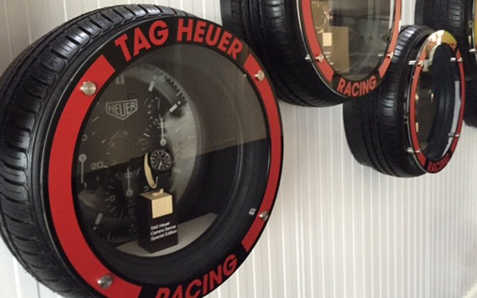 TAG-Heuer-Tyres
