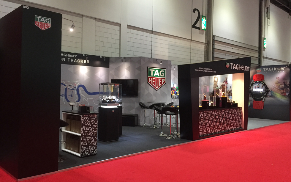 VIRGIN-MONEY-LONDON-MARATHON-TAG-HEUER-STAND-002