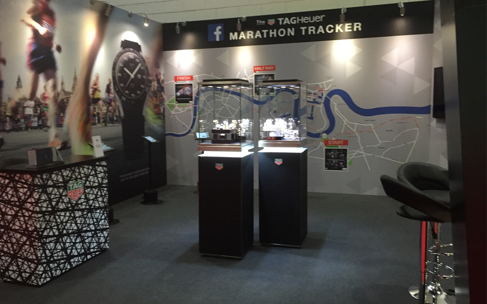 VIRGIN-MONEY-LONDON-MARATHON-TAG-HEUER-STAND-2