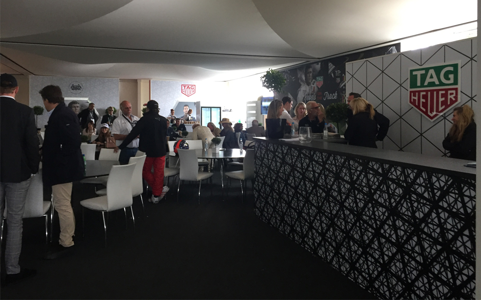 GOODWOOD-DRIVERS-CLUB-DINING-ROOM-TAG-HEUER