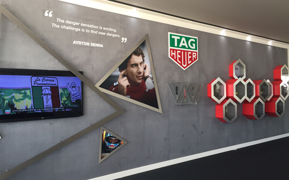 GOODWOOD-DRIVERS-CLUB-TAG-HEUER-HISTORY-WALL