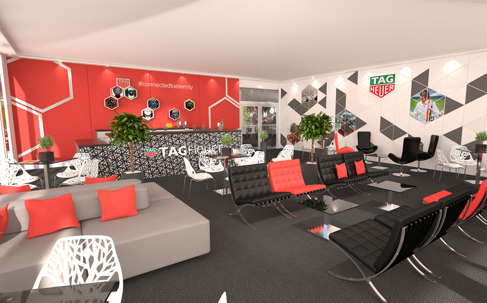 GOODWOOD-FESTIVAL-OF-SPEED-CARRERA-BAR-RENDER-VIEW