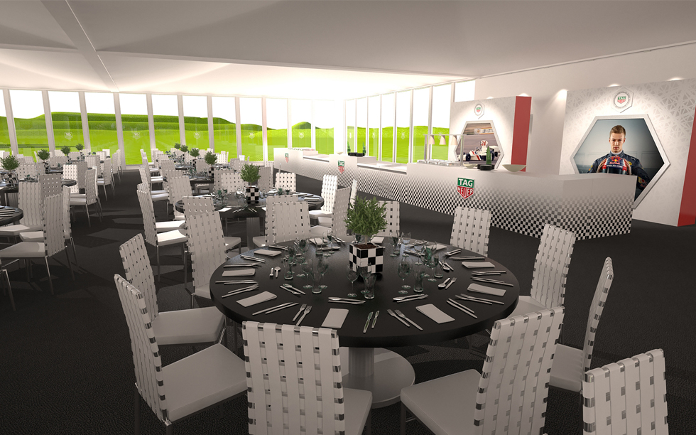GOODWOOD-FESTIVAL-OF-SPPED-DRIVERS-CLUB-DINING-ROOM-RENDER