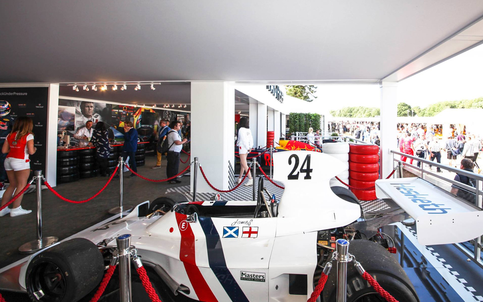 GOODWOOD-FOS-2016-TAG-HEUER-PAVILLION