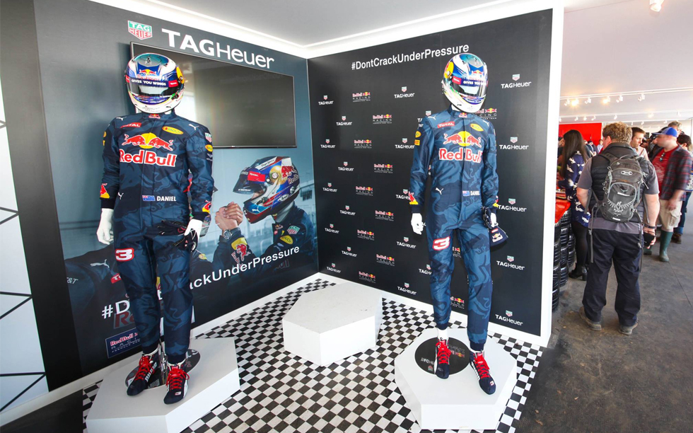 GOODWOOD-FOS-2016-TAG-HEUER-RED-BULL-WINNERS-PODIUM