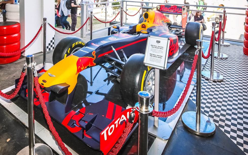 GOODWOOD-FOS-TAG-HEUER-RED-BULL-