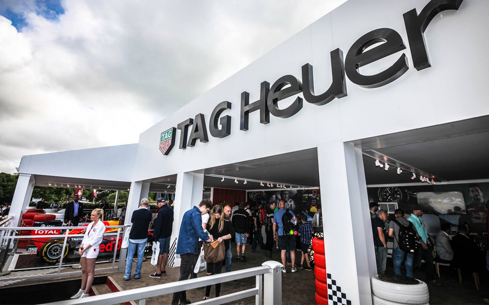 GOODWOOD-TAG-HEUER-FOS-PAVILLION-2016