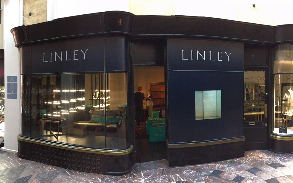 LINLEY-MAYFAIR-NEW-SHOWROOM