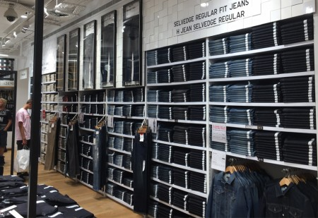 UNIQLO-MENS-DENIM-REFURB-311-OXFORD-STREET