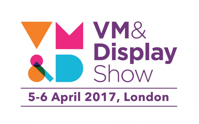 VM-AND-DISPLAY-SHOW-2017