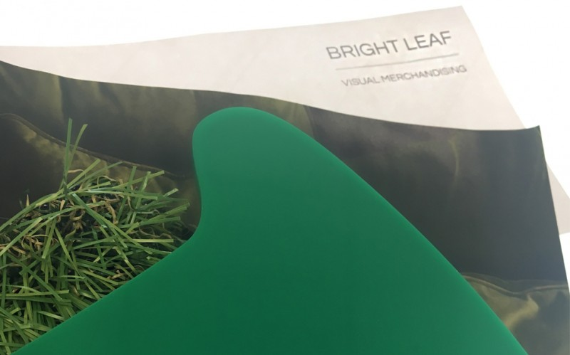 BRIGHT-LEAF-PLANNING-FOR-THE-VM&DISPLAY-SHOW
