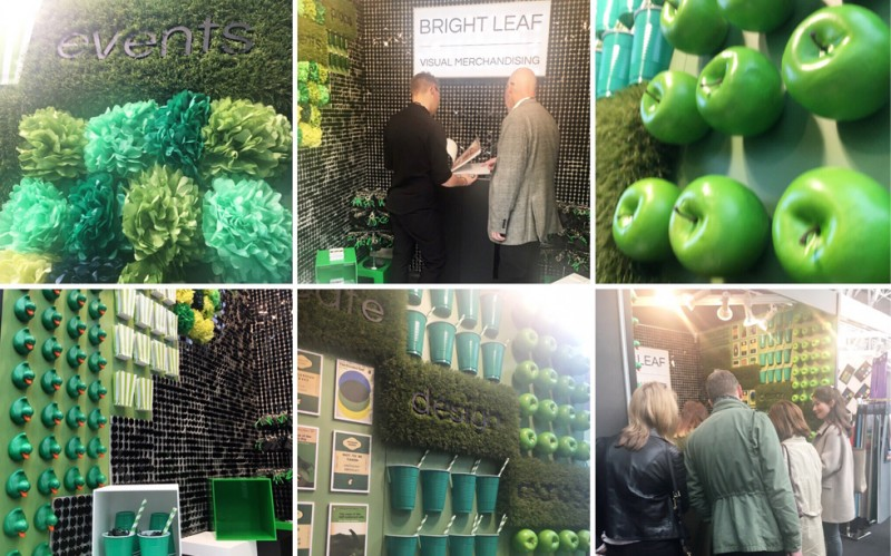 BRIGHT-LEAF-VM&DISPLAY-SHOW-2017