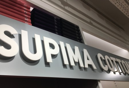 SUPIMA-COTTON-DISPLAY-UNIQLO
