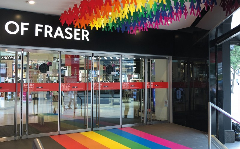 PRIDE_HOUSE_OF_FRASER