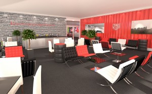 TAG-Heuer-Carrera-Bar-Render