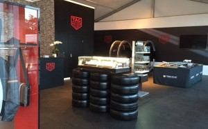 TAG-Heuer-Pavillion-4