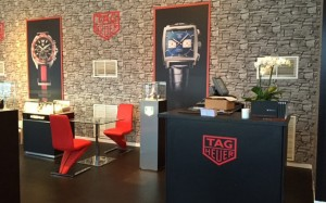 TAG-Heuer-Pavillion-5