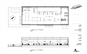 TAG-Heuer-Pavillion-Floor-Plan