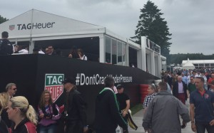TAG-Heuer-Pavillion-Goodwood-weekend-2