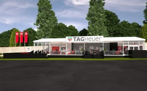 TAG-Heuer-Pavillion-Render