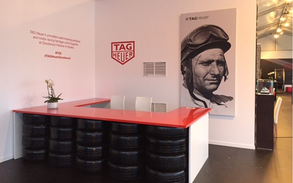 TAG-Heuer-Pavillion-Watch-Makers-Bench
