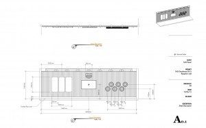 TAG-Heuer-Reception-Wall-Plan