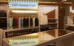 H&M-LCTB-BESPOKE-LIGHT-BOX