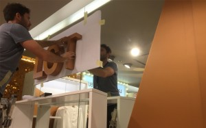 H&M-LCTB-INSTALL-OF-METAL-LETTERS