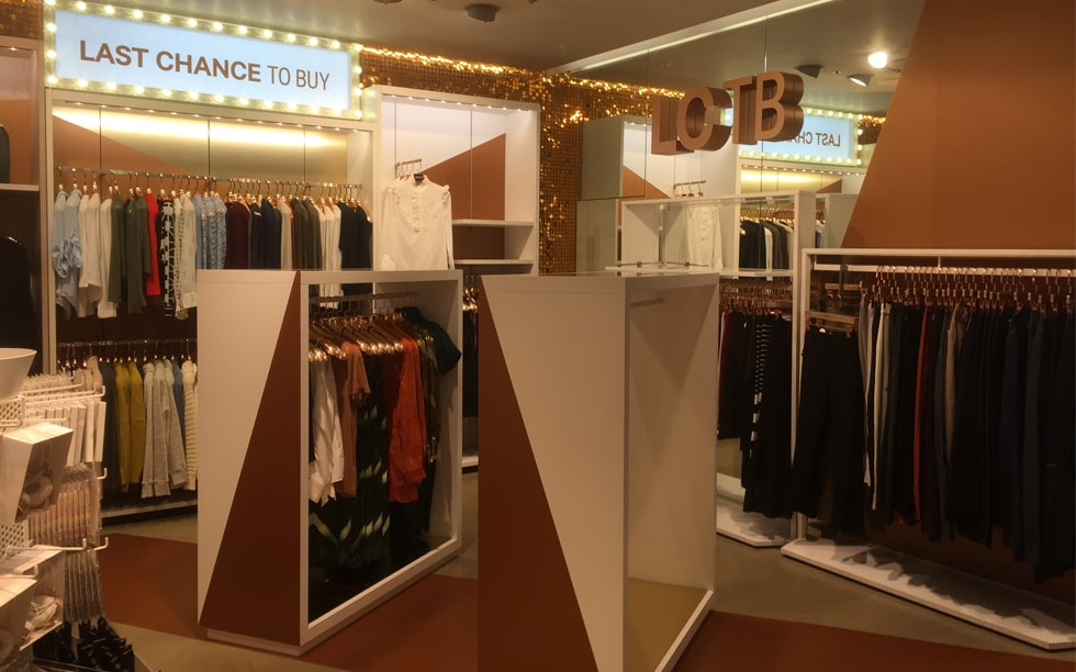 H&M-SHIMMER-LAST-CHANCE-TO-BUY-min