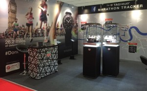VIRGIN-MONEY-LONDON-MARATHON-TAG-HEUER-