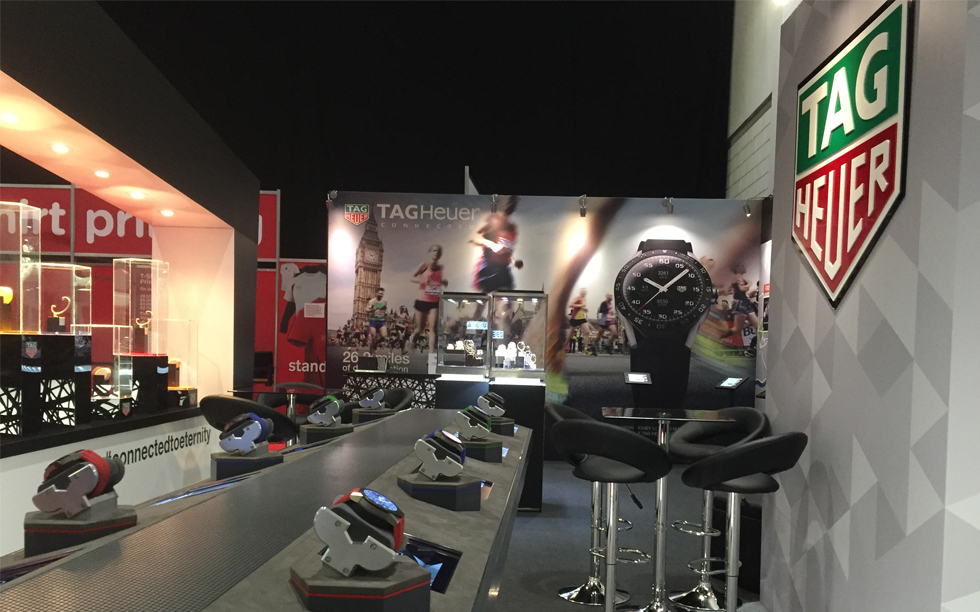 VIRGIN-MONEY-LONDON-MARATHON-TAG-HEUER-4