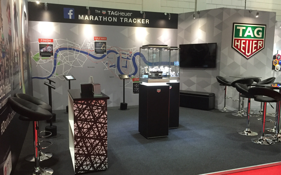 VIRGIN-MONEY-LONDON-MARATHON-TAG-HEUER-STAND-