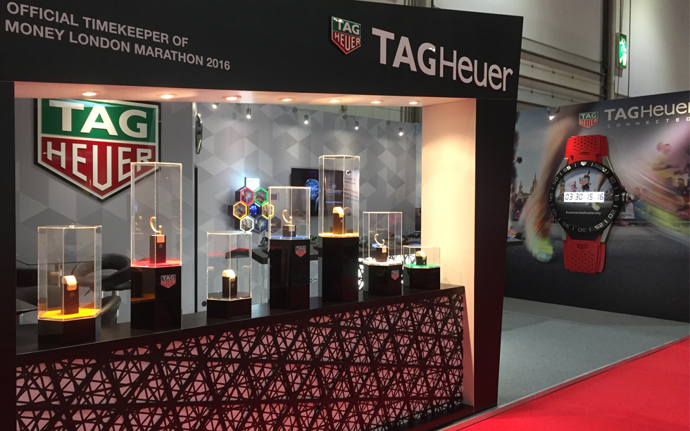 VIRGIN-MONEY-LONDON-MARATHON-TAG-HEUER-STAND-6