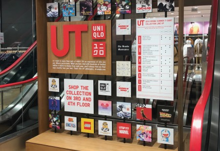 UNIQLO_UT_GROUND_FLOOR