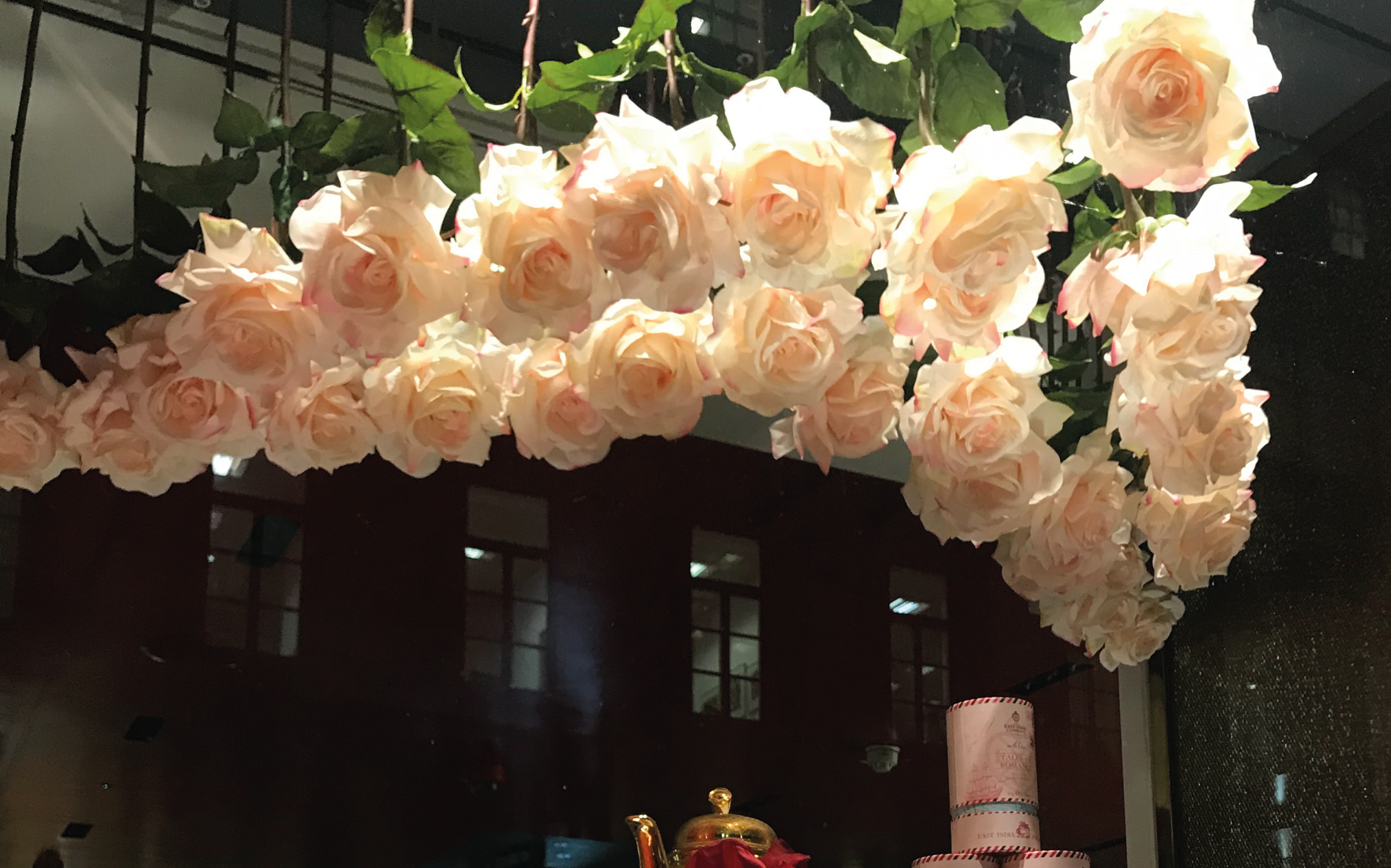 ROSES_EAST_INDIA